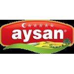 AYSAN