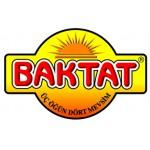 BAKTAT