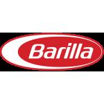BARİLLA
