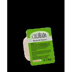 COLORADO RANCH SOS 20 GR KÜVET (120'Lİ KL)