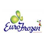 EUROFROZEN