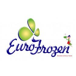 EURO FROZEN YELLOW 9X9 2,5Gx5