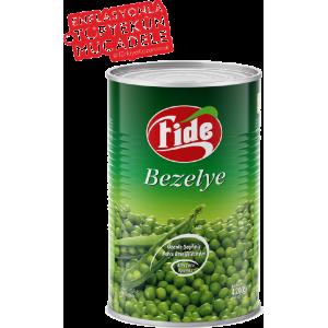 FİDE BEZELYE 5KG