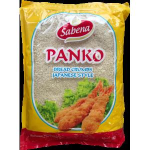 SABENA PANKO EKMEK KIR. 1KG