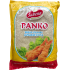 PANKO EKMEK KIR. 1KG